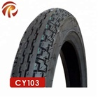fast sell 275-18 2.75-18 china motorcycle tricycle tyre and tube