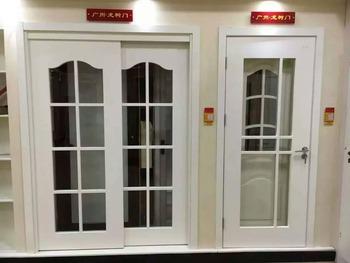Mdf Board Sliding Door Malaysia Price - Buy Doors,Living Room Door ...