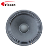 High Quality Professional Subwoofers Speaker OEM Subwoofer 18 Inch 400w for Car Audio