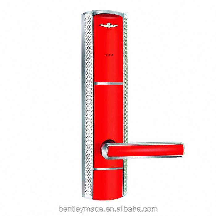 furniture lock type electronic locks for lockers