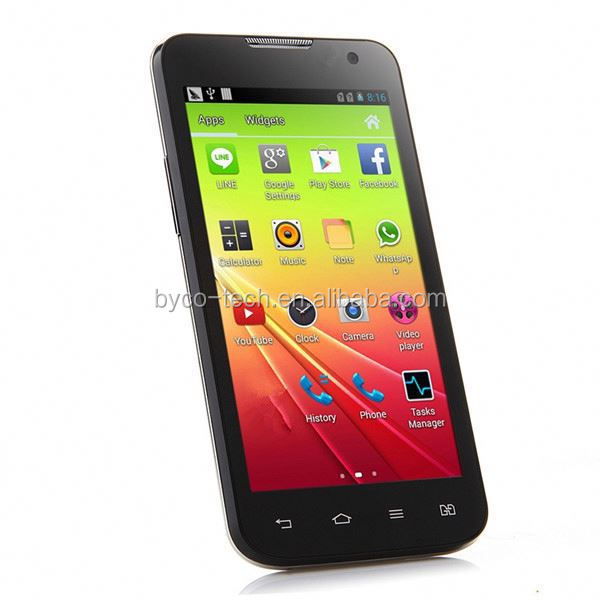 Manufacturers download opera mini 3 2 for mobile phone android smart phone
