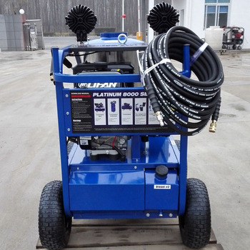 water pressure machine for sale