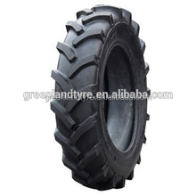 High Quality Agricultural Tyres Tractor Tires 18.4 - 34 Farm Tires