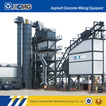 Hzs40kg concrete batch mix plant xcmg best self leveling - Exterior concrete leveling products ...