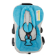 2018 Hot Selling Group 0+ Infant Carrier 0-13kg Baby Car Seat
