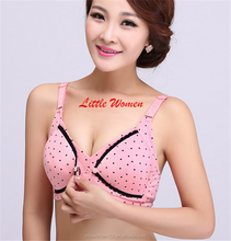 8cb0d07d1fccc China maternity cotton bra wholesale 🇨🇳 - Alibaba