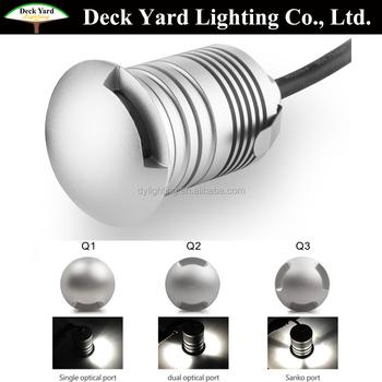 12v led deck lights and deck dock lighting led paver light 12v led deck lights and deck dock lighting led paver light fixtures for brick mozeypictures Images