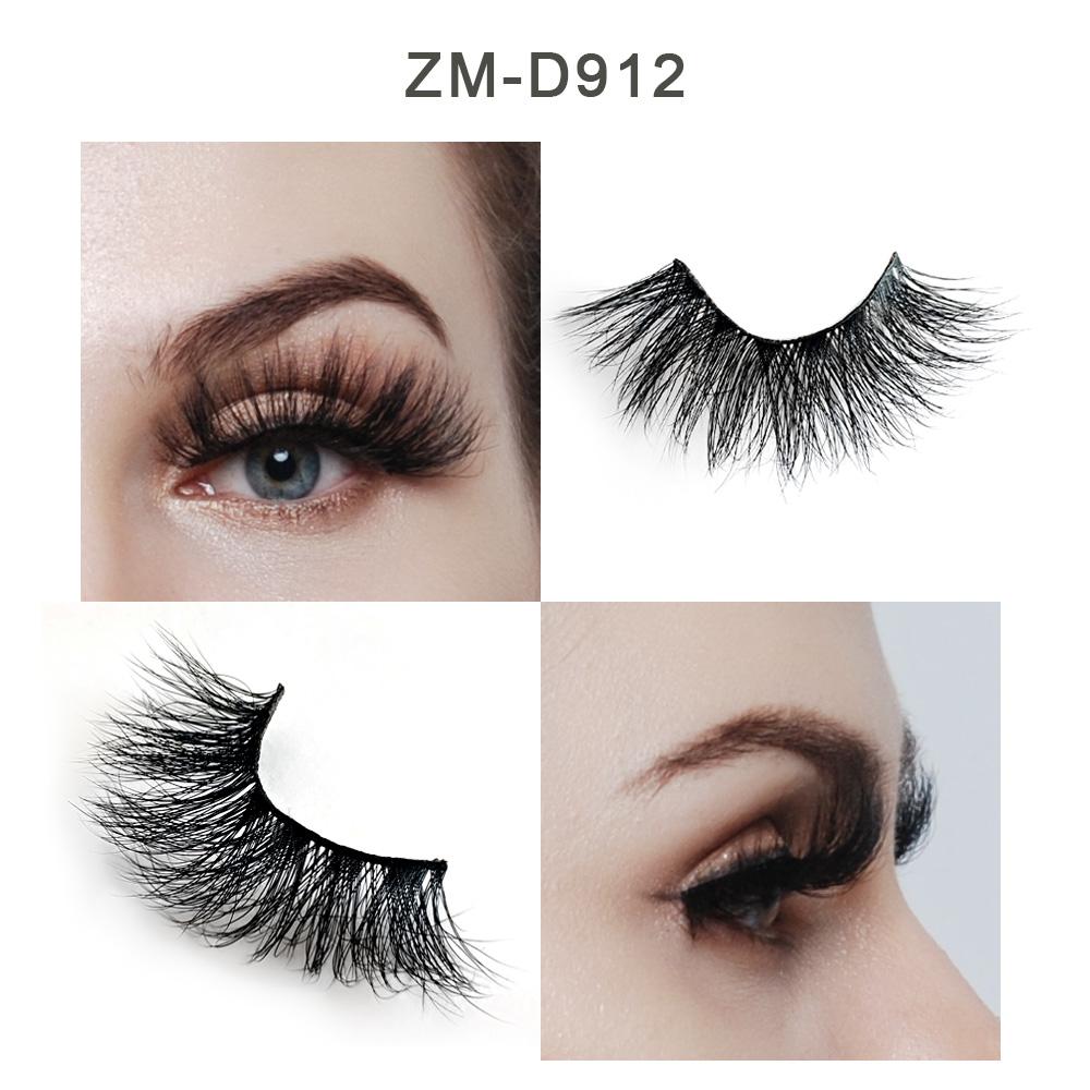 81042bfcb4d China Eyelash Curl, China Eyelash Curl Manufacturers and Suppliers on  Alibaba.com