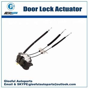 Nissan Door Lock Actuator, Nissan Door Lock Actuator