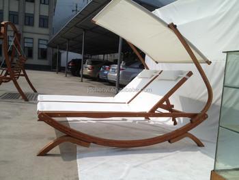 Ligstoel Voor Tuin : Tuin hout ligstoel outdoor hout ligstoel houten ligstoel