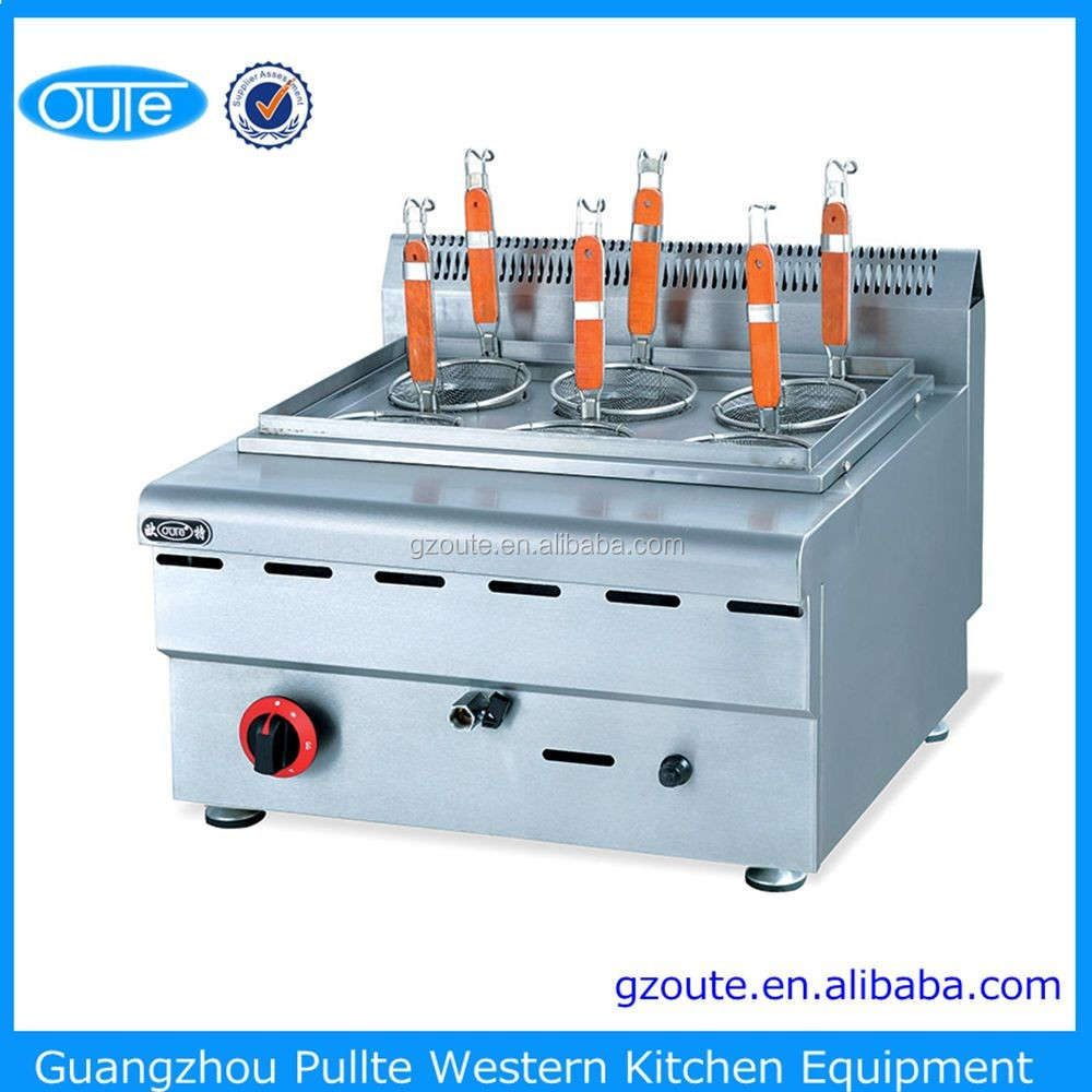 Pasta Cooker Price, Pasta Cooker Price Suppliers and Manufacturers ...
