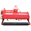 Factory supply good performance rotary tiller