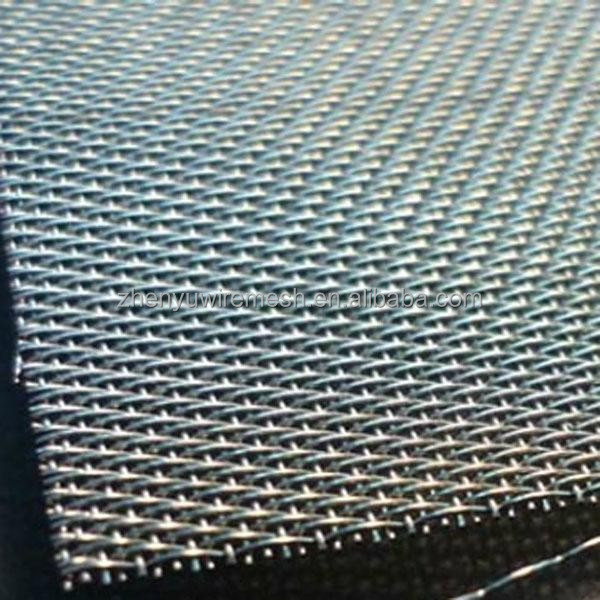 High Temperature Stainless Steel Wire Mesh,Stainless Steel Wire Mesh ...