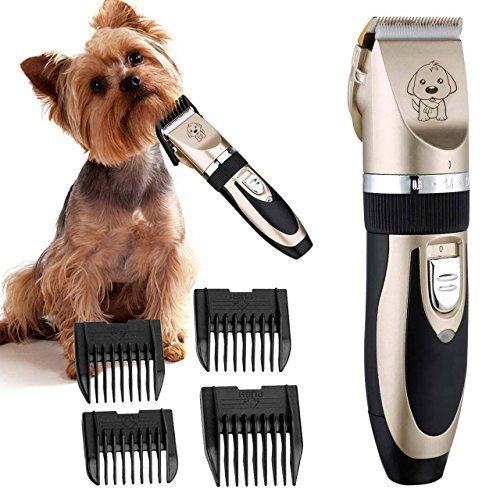 Cheap Professional Dog Grooming Clippers For Sale Find Professional