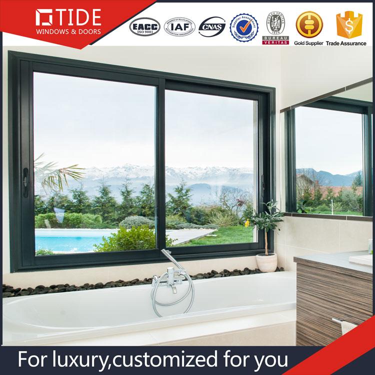 Finden Sie Hohe Qualität Frei Haus Fenster Hersteller und Frei Haus ...