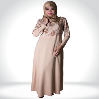 d2d44fa76c4c6 Горячая Распродажа Высокое качество Оптовая одежда исламские модели одежды  для женщин