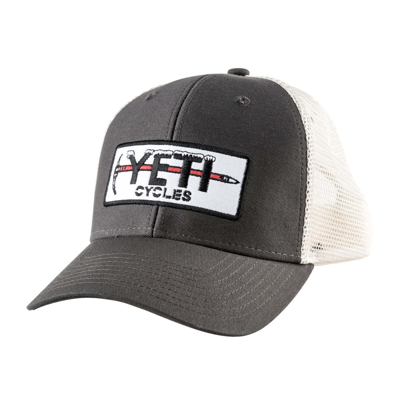 Blank Snapback Hat Template Wholesale, Hat Template Suppliers - Alibaba