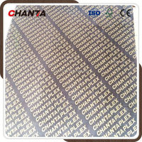 china timber and film faced plywood 1220x2440mm