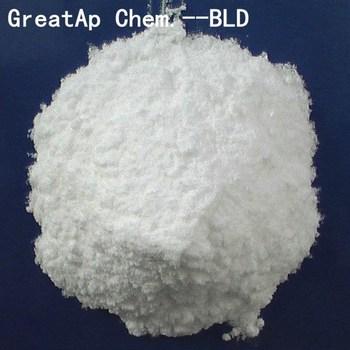 Reducig Agent Calcium Hydride Cah2 7789 78 8 Buy