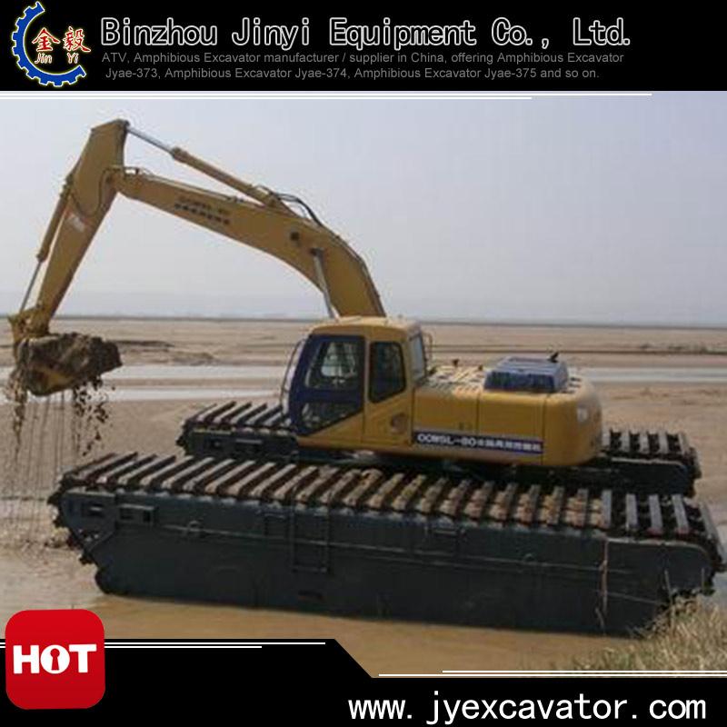 Cheap Chinese Amphibious 330 Excavator Marsh Buggies Factory Direct Sale -  Buy Swamp Buggy,Swamp Excavator,Marsh Buggy Product on Alibaba com