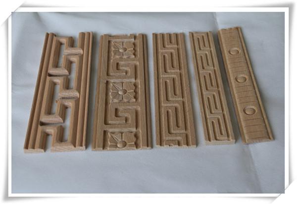 wood window frame mouldingsunfinished wood framesantique wood trim - Wood Window Frame