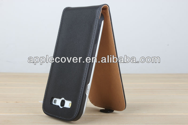 S3/4 cell mobile phone case , for samsung s3 case