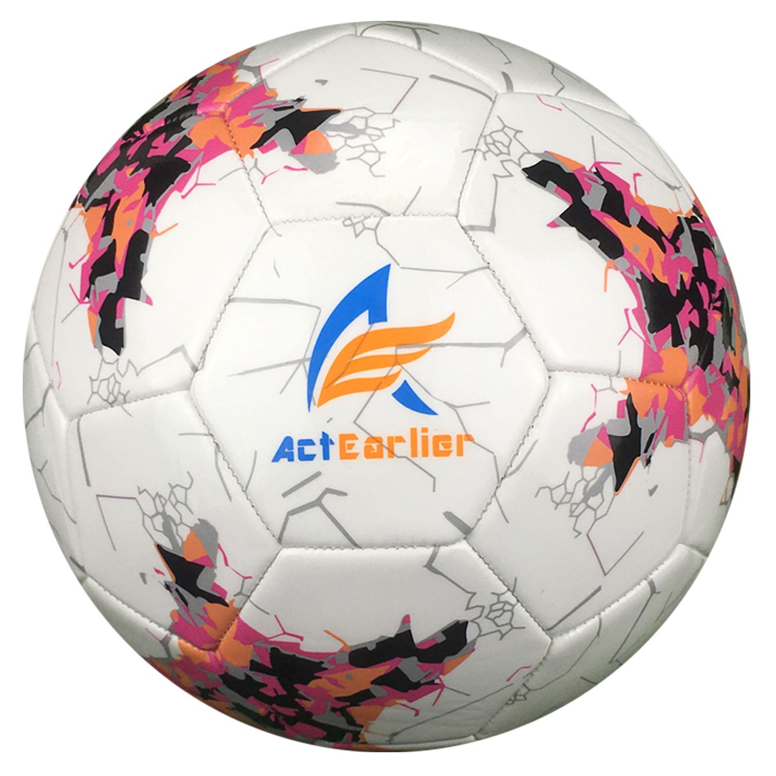 Top Football Ball World Cup 2018 - HTB1BHDinsjI8KJjSsppq6xbyVXaG  Pictures_362628 .jpg