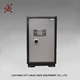 special steel electronic safe