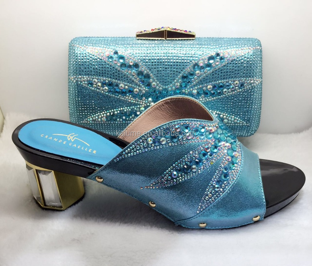 Slippers Women Designer High With TT16 Ladies Price Best For Women Shoe Quality Italian Evening Bag 23 Shoes qtRnf