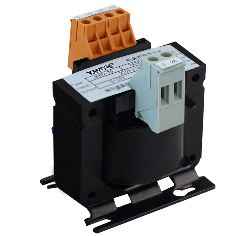 dry type transformer / power transformer