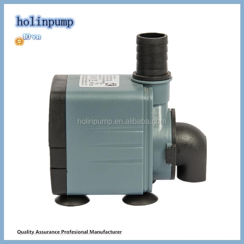 12 v pompe submersible pompes eau mini fontaine tang pompe en plastique petite pompe eau. Black Bedroom Furniture Sets. Home Design Ideas