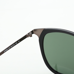 5f92d546064 Sun Glasses Ray Band Wholesale