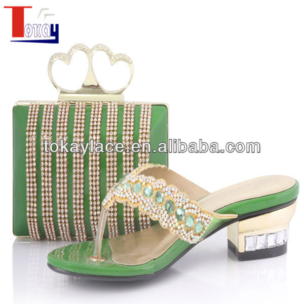 manufacturing party women 2014 for wedding shoe and summer PX4wx5