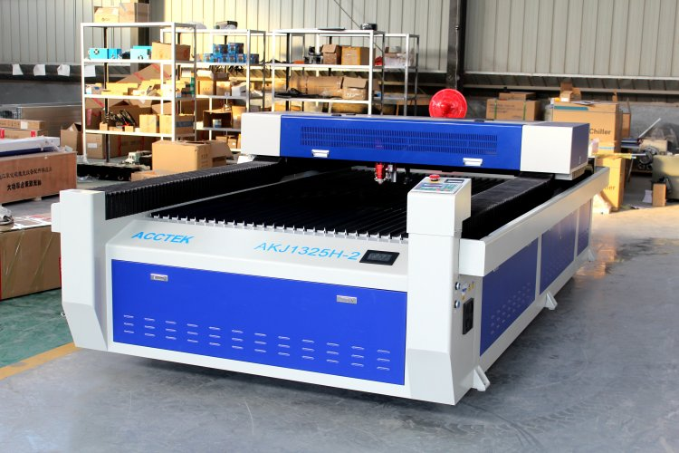 metal laser cutter (21).jpg