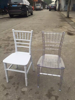 Pleasing Wholesale Kids Tiffany Chairs Kids Chiavari Chairs Transparent Kids Chairs Buy Kids Tiffany Chairs Kids Chiavari Chairs Transparent Kids Chairs Kids Customarchery Wood Chair Design Ideas Customarcherynet