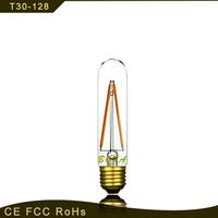 T30 Vintage Series Light Bulb Manufactory Led Light Led Par Light Ul Listed