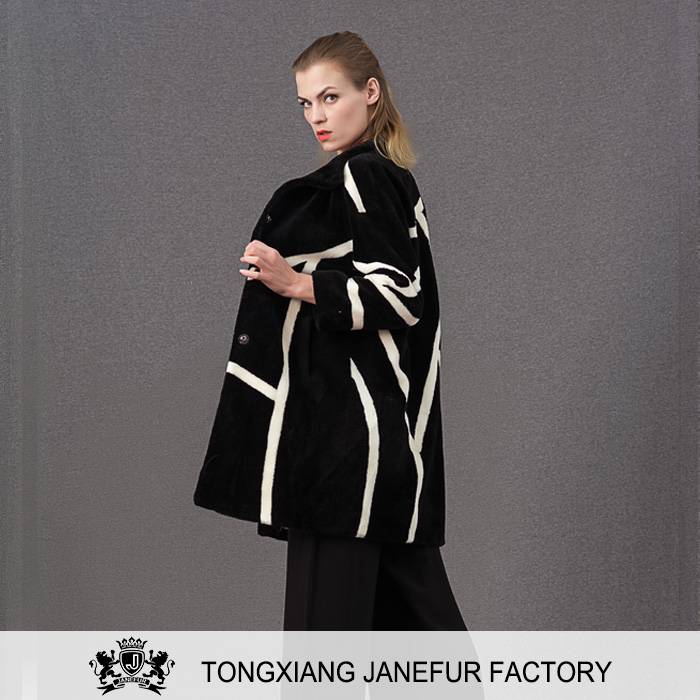 Turkish Sheepskin Coats, Turkish Sheepskin Coats Suppliers and ...