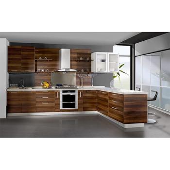 A Buon Mercato Prezzo Ashley Mobili Cucina Classica - Buy Cucina ...