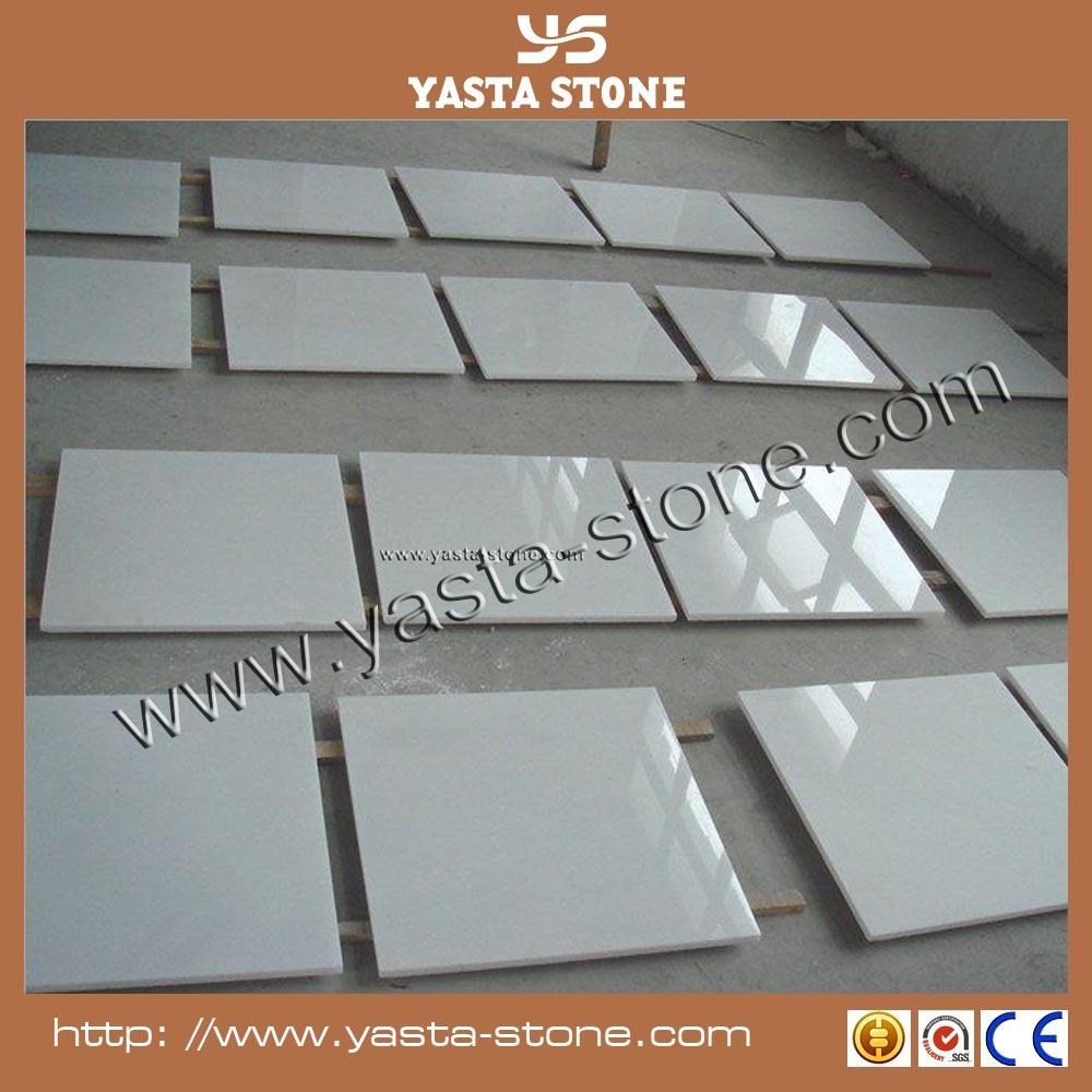 Low price 12x12 floor tile white thassos marble flooring buy low price 12x12 floor tile white thassos marble flooring dailygadgetfo Images