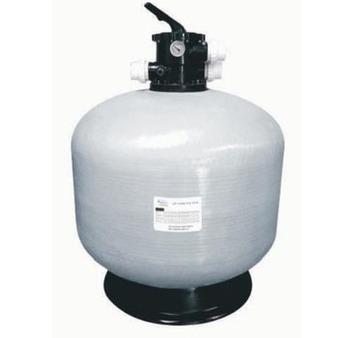Astral montaje superior arena filtro de piscina buy Precio arena filtro piscina