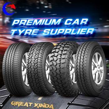 Nieuwe Tyre Maat 205 55 16 155r12c Goedkope Auto Banden 305 35r24