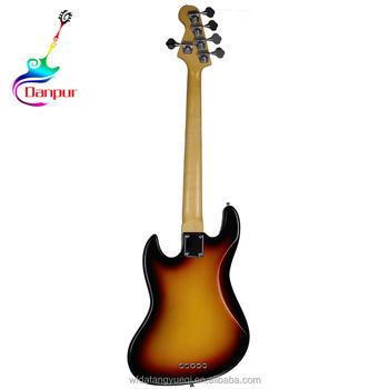 weifang wholesale cheap 5 string bass guitar buy guitar bass guitar 5 string bass guitar. Black Bedroom Furniture Sets. Home Design Ideas
