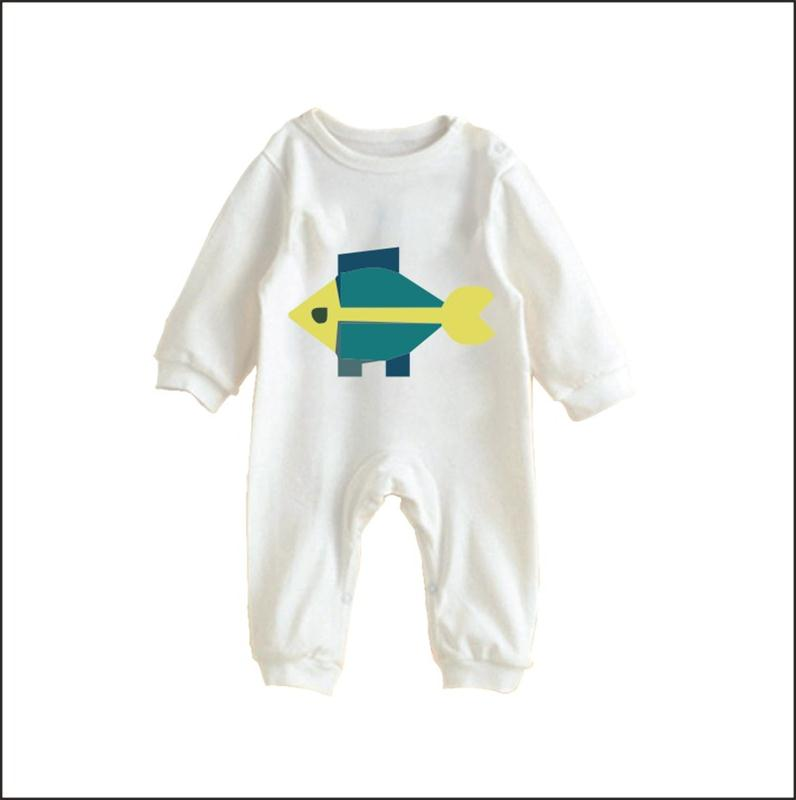 New design Comfortable Cotton Baby Scraft