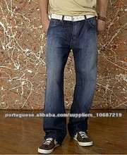 [Hot Deal] vender mens jeans, moda jeans, jeans, jeans, Sexy da marca jeans, jeans stretch.