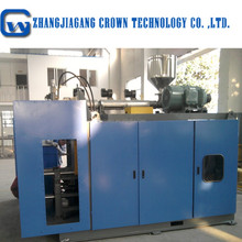 pvc pipe fitting injection molding machine