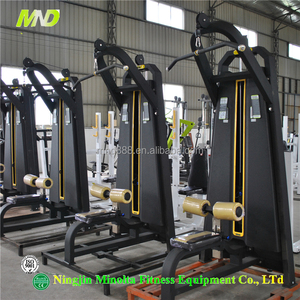 Manufacturer Nine Stations Multi Gym/Multi Gym Equipment Fitness Machines