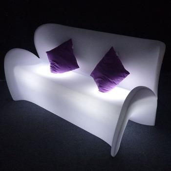 2015 New Living Room Led Sofa Furniture,Bar Sofa Set,Modern Bar Sofa Chair  - Buy Led Light Sofa Chair,Outdoor Sofa Lounge,Led Events And Party Sofa ...