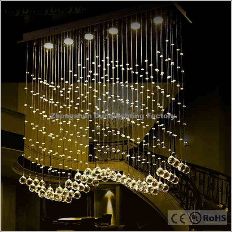 Modern style philippines wire long crystal chandelier lamp buy modern style philippines wire long crystal chandelier lamp aloadofball Choice Image