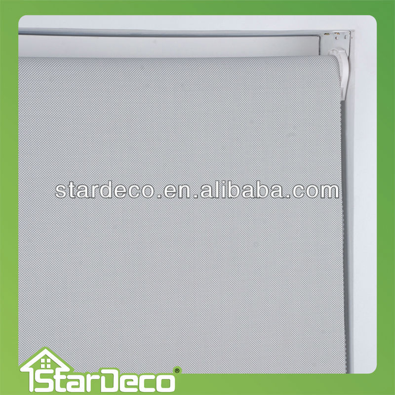 Window blinds parts,window shades