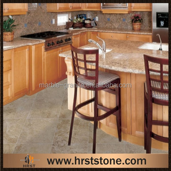 prefab nilo river ready made granite countertops